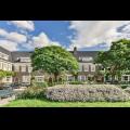 Te huur: Appartement Raphaelplein, Amsterdam - 1