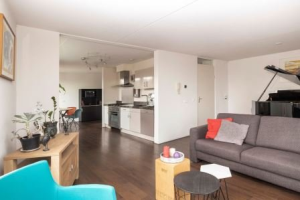 View apartment for rent in Ede Doelenstraat, € 1075, 92m2 - 382361. Interested? check out this apartment and leave a message!