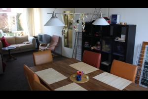 Bekijk kamer te huur in Breda Leon van Heilstraat, € 325, 13m2 - 287797. Geïnteresseerd? Bekijk dan deze kamer en laat een bericht achter!