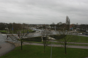 Bekijk appartement te huur in Leiden Lammenschansplein, € 1150, 100m2 - 349622. Geïnteresseerd? Bekijk dan deze appartement en laat een bericht achter!