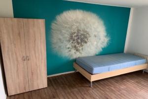 Bekijk kamer te huur in Hengelo Ov Oldenzaalsestraat, € 350, 8m2 - 369960. Geïnteresseerd? Bekijk dan deze kamer en laat een bericht achter!