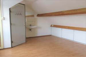 Te huur: Kamer Meerssenerweg, Maastricht - 1
