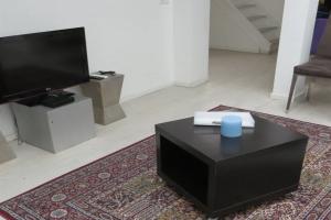 Te huur: Appartement St. Thomashof, Nijmegen - 1