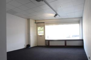 Te huur: Appartement Gestelsestraat, Eindhoven - 1
