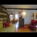 Bekijk appartement te huur in Maastricht K. Looiersstraat, € 1290, 60m2 - 357785. Geïnteresseerd? Bekijk dan deze appartement en laat een bericht achter!