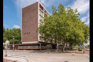 Bekijk appartement te huur in Schiedam 's-Gravelandseweg, € 1100, 80m2 - 324738. Geïnteresseerd? Bekijk dan deze appartement en laat een bericht achter!