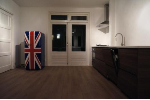 Bekijk appartement te huur in Amsterdam Mr. P.N. Arntzeniusweg: Appartement - € 1675, 60m2 - 293538