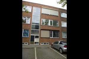 Bekijk appartement te huur in Rotterdam Wieringerstraat, € 675, 55m2 - 318824. Geïnteresseerd? Bekijk dan deze appartement en laat een bericht achter!