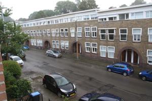 Bekijk kamer te huur in Arnhem Hommelseweg, € 375, 16m2 - 353212. Geïnteresseerd? Bekijk dan deze kamer en laat een bericht achter!