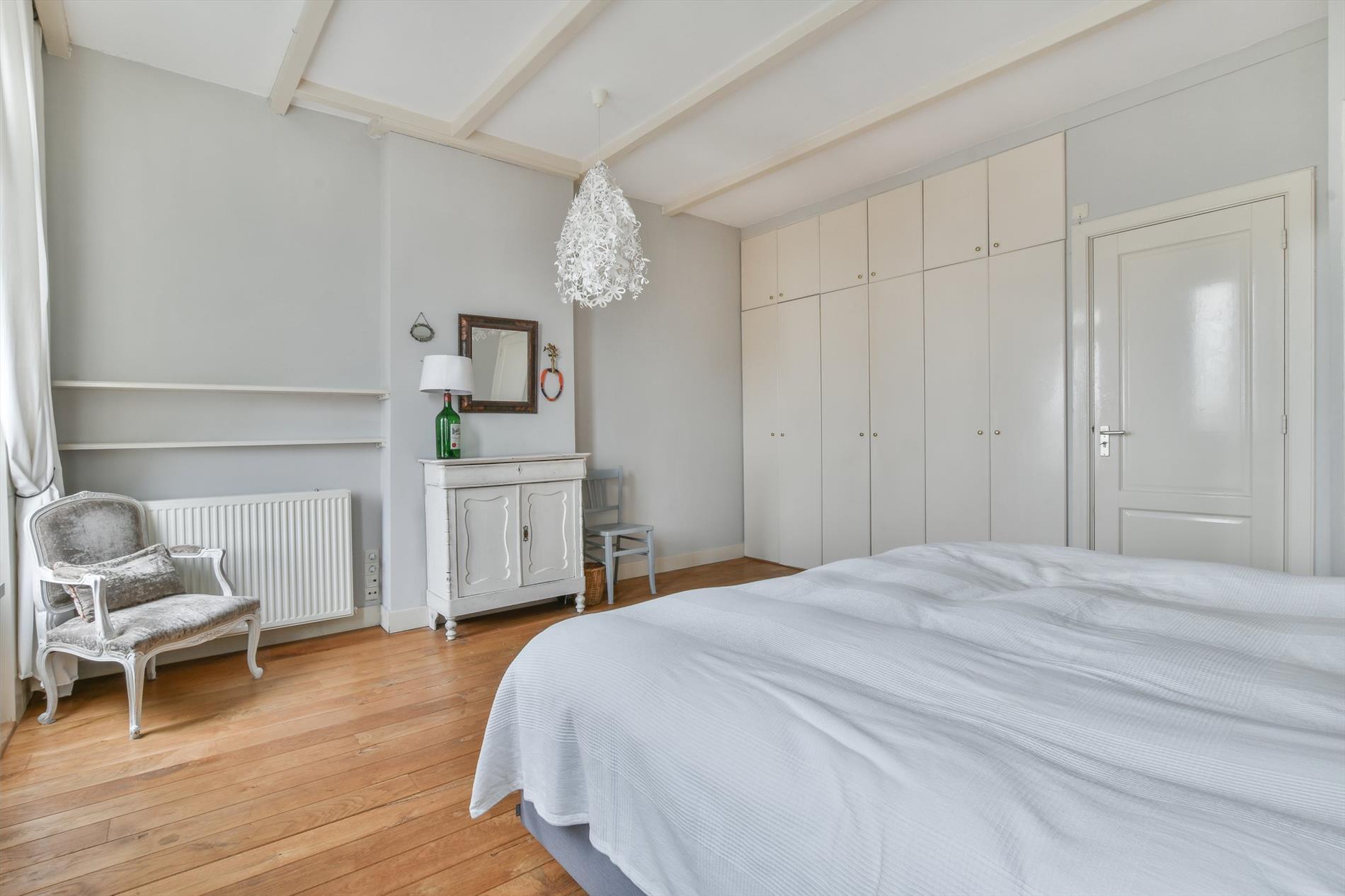 Te huur: Appartement Van Ostadestraat, Amsterdam - 9