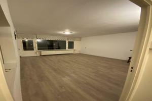 Te huur: Appartement Wipmolen, Amsterdam - 1