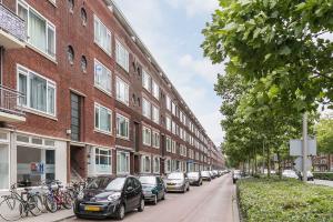 Bekijk appartement te huur in Rotterdam Pleinweg, € 1095, 91m2 - 359068. Geïnteresseerd? Bekijk dan deze appartement en laat een bericht achter!