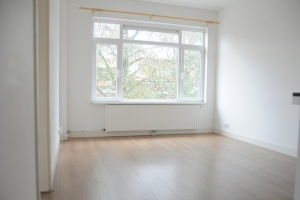 View apartment for rent in Den Haag Aarnout Drostlaan, € 800, 34m2 - 370903. Interested? check out this apartment and leave a message!