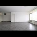 Te huur: Appartement Louis Couperusplaats, Capelle Aan Den Ijssel - 1