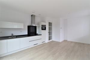 Te huur: Appartement Faas Wilkesstraat, Amsterdam - 1