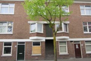 Bekijk appartement te huur in Den Haag H. Costerstraat, € 1100, 80m2 - 347011. Geïnteresseerd? Bekijk dan deze appartement en laat een bericht achter!