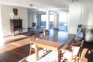 Bekijk appartement te huur in Den Bosch Choorstraat, € 3000, 235m2 - 349414. Geïnteresseerd? Bekijk dan deze appartement en laat een bericht achter!