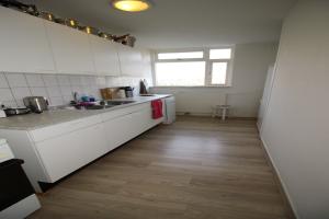 Bekijk appartement te huur in Almere Terpmeent, € 1450, 97m2 - 360113. Geïnteresseerd? Bekijk dan deze appartement en laat een bericht achter!