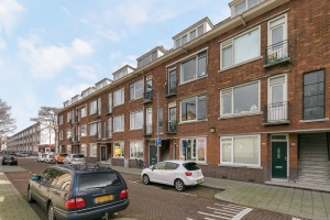 View apartment for rent in Rotterdam Amelandseplein, € 1450, 111m2 - 372550. Interested? check out this apartment and leave a message!