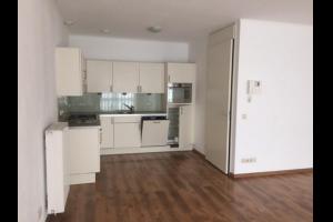Bekijk appartement te huur in Kerkrade Niersprinkstraat, € 895, 125m2 - 323263. Geïnteresseerd? Bekijk dan deze appartement en laat een bericht achter!