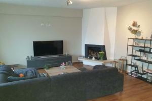For rent: Apartment Hertogstraat, Eindhoven - 1