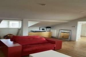 Te huur: Appartement Laanstraat, Baarn - 1