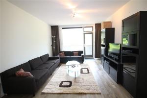 Bekijk appartement te huur in Amsterdam Kleiburg, € 1450, 70m2 - 380312. Geïnteresseerd? Bekijk dan deze appartement en laat een bericht achter!