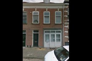 Bekijk kamer te huur in Nijmegen Hugo de Grootstraat, € 265, 16m2 - 293333. Geïnteresseerd? Bekijk dan deze kamer en laat een bericht achter!