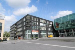 Bekijk appartement te huur in Breda Rijngraafstraat, € 1250, 107m2 - 328119. Geïnteresseerd? Bekijk dan deze appartement en laat een bericht achter!