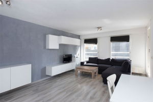 For rent: Apartment Bankierbaan, Almere - 1