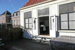 Bekijk appartement te huur in Utrecht Herenstraat, € 1695, 120m2 - 357382. Geïnteresseerd? Bekijk dan deze appartement en laat een bericht achter!