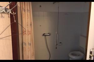 Bekijk kamer te huur in Schiedam Francois Haverschmidtlaan, € 250, 20m2 - 317919. Geïnteresseerd? Bekijk dan deze kamer en laat een bericht achter!