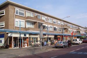 Bekijk appartement te huur in Apeldoorn Adelaarslaan, € 809, 85m2 - 355698. Geïnteresseerd? Bekijk dan deze appartement en laat een bericht achter!