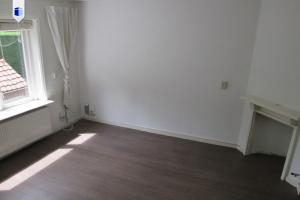 Te huur: Appartement Hortuslaan, Sassenheim - 1