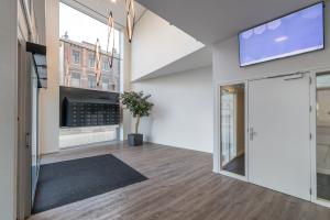 Bekijk appartement te huur in Arnhem Utrechtsestraat, € 684, 37m2 - 376413. Geïnteresseerd? Bekijk dan deze appartement en laat een bericht achter!