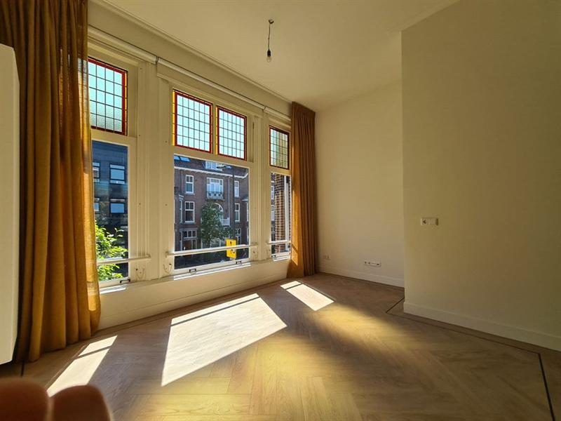 Te huur: Appartement Burgemeester Reigerstraat, Utrecht - 19