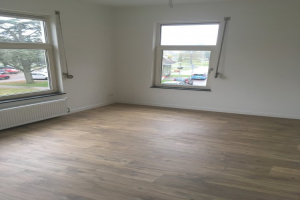 View apartment for rent in Arnhem Beethovenlaan, € 850, 50m2 - 378106. Interested? check out this apartment and leave a message!