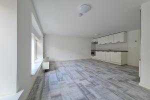 Te huur: Appartement Diezerplein, Zwolle - 1