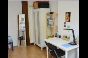 Bekijk studio te huur in Den Haag Edisonstraat, € 635, 25m2 - 329527. Geïnteresseerd? Bekijk dan deze studio en laat een bericht achter!