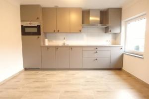 Te huur: Appartement Kerkakkerstraat, Eindhoven - 1