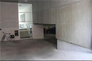 Bekijk appartement te huur in Amsterdam Keizersgracht, € 3250, 116m2 - 282115. Geïnteresseerd? Bekijk dan deze appartement en laat een bericht achter!