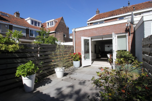 View house for rent in Utrecht W. Helmichstraat, € 1550, 87m2 - 366419. Interested? check out this house and leave a message!