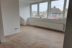 Bekijk appartement te huur in Hengelo Ov Industriestraat, € 720, 39m2 - 366531. Geïnteresseerd? Bekijk dan deze appartement en laat een bericht achter!