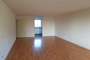 Te huur: Appartement Zeeltstraat, Utrecht - 1