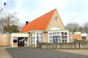Te huur: Kamer Bosscheweg, Boxtel - 1