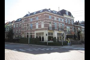Bekijk appartement te huur in Arnhem Jacob Cremerstraat, € 745, 55m2 - 303799. Geïnteresseerd? Bekijk dan deze appartement en laat een bericht achter!