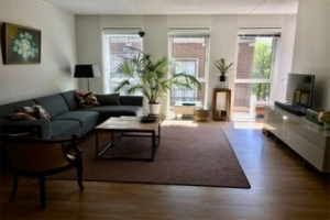 View apartment for rent in Nijmegen Plein 1944, € 1550, 89m2 - 395087. Interested? check out this apartment and leave a message!