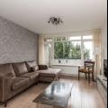 Bekijk appartement te huur in Schiedam Rotterdamsedijk, € 925, 80m2 - 298432. Geïnteresseerd? Bekijk dan deze appartement en laat een bericht achter!