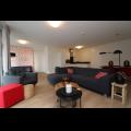Bekijk appartement te huur in Rotterdam Verlengde Nieuwstraat, € 1750, 50m2 - 388960. Geïnteresseerd? Bekijk dan deze appartement en laat een bericht achter!