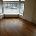 Bekijk appartement te huur in Tilburg Koestraat, € 775, 45m2 - 315243. Geïnteresseerd? Bekijk dan deze appartement en laat een bericht achter!